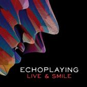 Live & Smile - EP