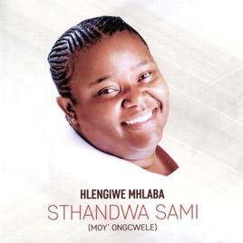 Live at the state theatre | hlengiwe mhlaba – download and listen.