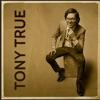 Me Gustas by Tony True and the Tijuana Tres iTunes Track 1