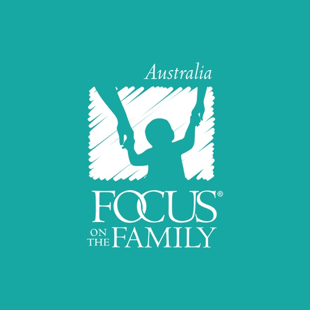 Focus on the family hookup podcast