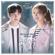 수상한 파트너, Pt. 5 (Original Television Soundtrack) - EP - EZ Kim