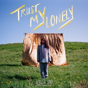 Trust My Lonely - Single Mp3 Download