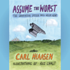 Carl Hiaasen - Assume the Worst (Unabridged)  artwork