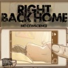 No Conscience - Right Back Home