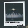 Dilo Variations - EP - Emika