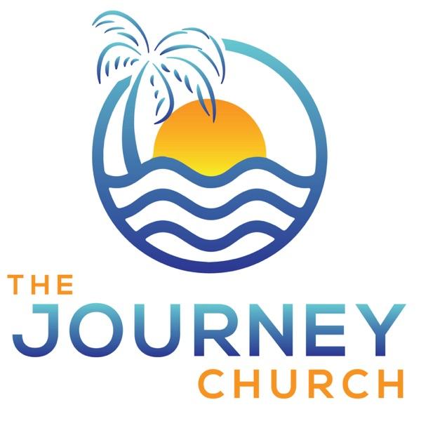 The Journey Church - Boca Raton | Listen Free on Castbox