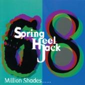 Spring Heel Jack - 60 Seconds