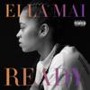 Ella Mai - My Way artwork