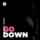 Go Down (Extended Mix)