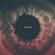DRAMA - Lies After Love - EP