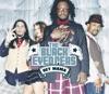 Hey Mama - Single, The Black Eyed Peas