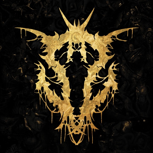 Sold Soul - Into the Mouth of Hell (2018) - Deathcore