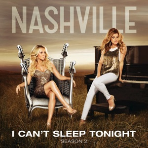 I Can't Sleep Tonight (feat. Lennon Stella) - Single Mp3 Download
