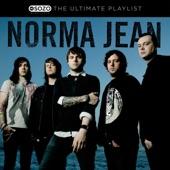Norma Jean - Robots 3 Humans 0