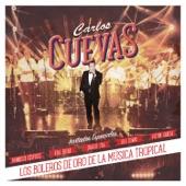 Carlos Cuevas - Quizás