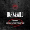 dark-wild