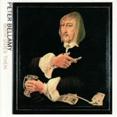 Peter Bellamy - When I Die