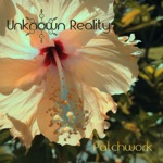 Unknown Reality - The Stream