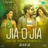 Jia O Jia From Jia Aur Jia Single