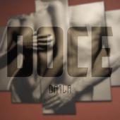 Doce - Daila