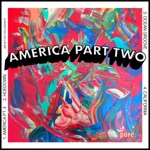 America Part Two - Hoedown (What Do You Know?)