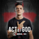 Act of God - Unresolved