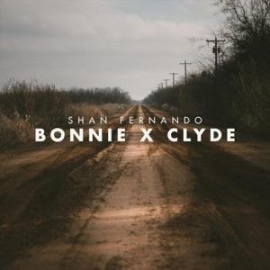 Shan Fernando - Bonnie X Clyde
