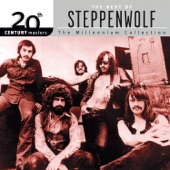 Steppenwolf - Hey Lawdy Mama