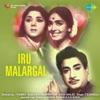 Iru Malargal (Original Motion Picture Soundtrack)