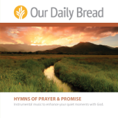 Hymns of Prayer and Hymns of Promise