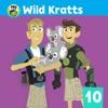 Wild Kratts, Vol. 10 wiki, synopsis