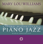 Marian Mcpartland, Mary Lou Williams - I Can't Get Started