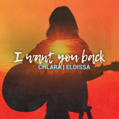 [Download] I Want You Back MP3