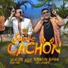 El Santo Cachón (feat. Robinson Damian & Los Gigantes) - Single