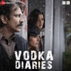 Sakhi Ri From Vodka Diaries Single