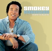 Smokey Robinson - I Second That Emotion (Stereo Version)