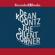 Dean Koontz - The Silent Corner