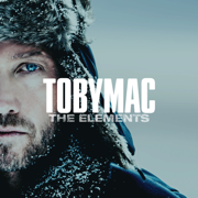The Elements - TobyMac - TobyMac
