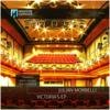 Victoria's - EP - Julian Morbelli