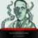 H.P Lovecraft - Six H.P. Lovecraft Stories