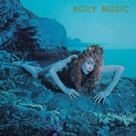 Roxy Music - Love Is the Drug (1999 - Remaster)