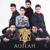 Floor88 - Aqilah artwork