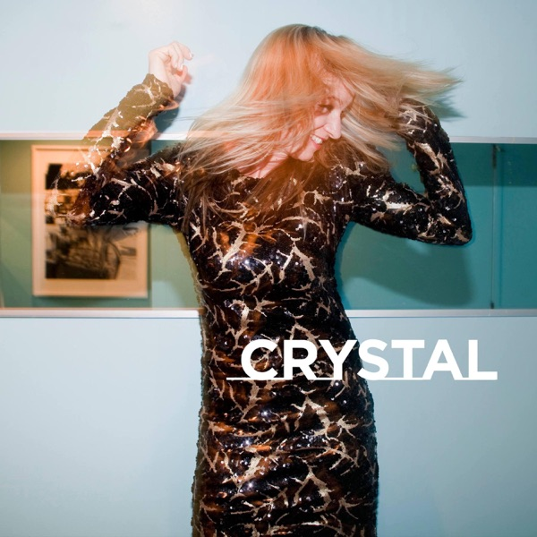 Crystal Lewis - Be Alright (Feat. Anthony Evans)