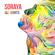 Qué Bonito - Soraya