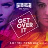 Get Over It(Extended Mix)