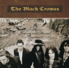 The Black Crowes - The Southern Harmony and Musical Companion  artwork