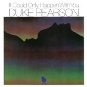 Duke Pearson - Stormy featuring Flora Purim