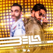 [Download] Bella (Remix) MP3