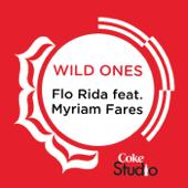 Wild Ones (Coke Studio Fusion Mix) [feat. Myriam Fares]