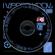I Wanna Know (feat. Daya) - RL Grime